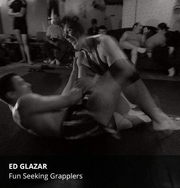 dv3_eglazar_thumbnail_r1