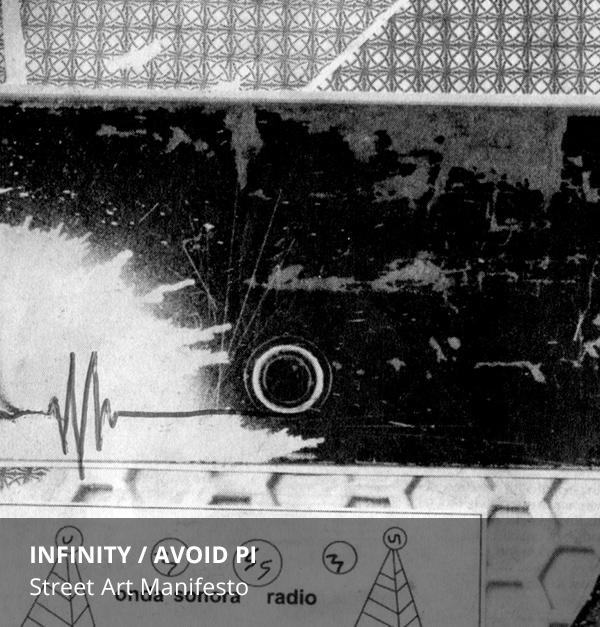 dv3_infinity_thumbnail_r1